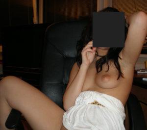 ona hleda sex sex jablonec